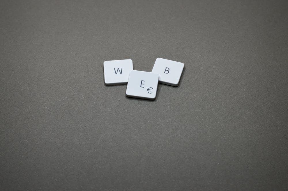 dutch to english nederlands naar engels translation vertalingen vertalen vertaler translator